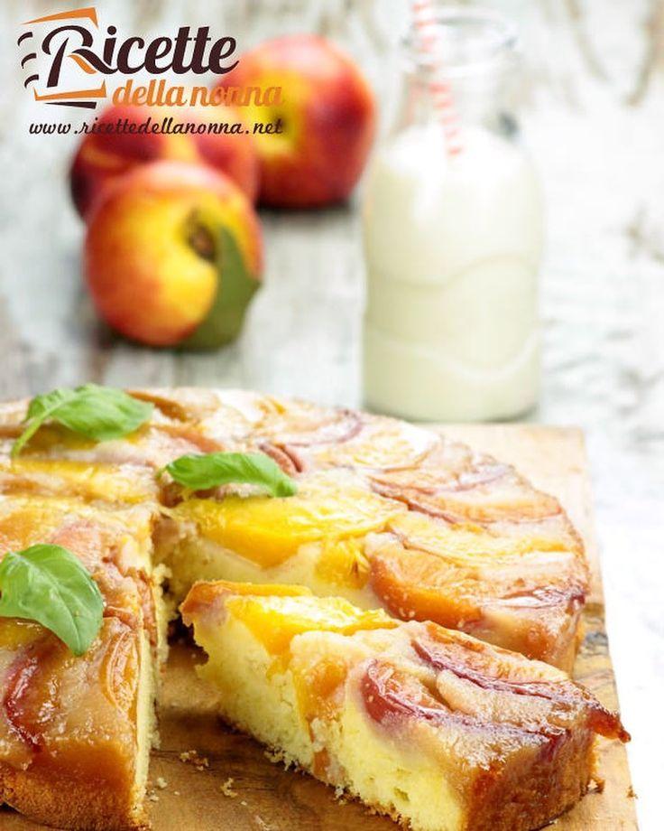 Torta rovesciata alle pesche http://ift.tt/29KcvtN #torta #cake #pesche #colazione #dolci #vsco #foodstyle #food #cooking #foodstagram #follow #followme #instagood #instalike #instadaily #recipe #italianrecipe #italianfood #ricettedellanonna #love #happy #italy #passione #fotooftheday #foodblogger #chef #beautiful #foodgasm #foodporn #vscofood