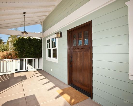 42  pella door & 130 best Pella Entry doors images on Pinterest | Entry doors ... pezcame.com