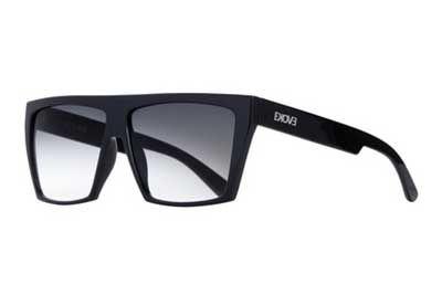 Óculos Evoke: Fotos, Modelos, Dicas, Imagens
