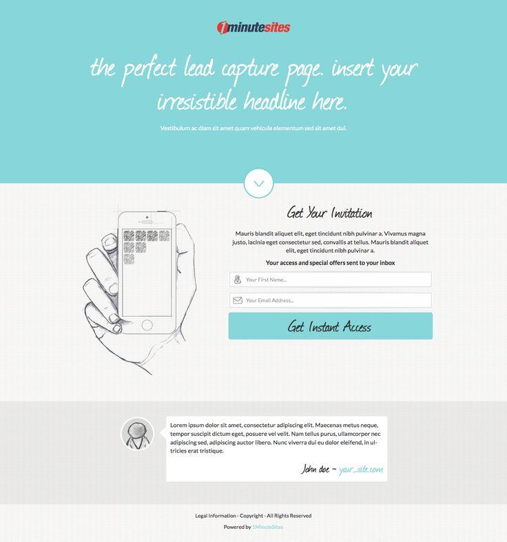 pop up web design - ค้นหาด้วย Google
