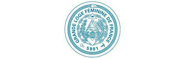 GLFF : Tous Unis pour mettre fin à la violence à l égard des femmes et des filles