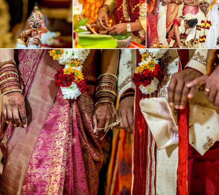 The 25 best Tamil wedding ideas on Pinterest South indian