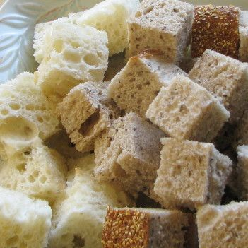31 best minecraft party images on pinterest minecraft party end stone and wet sponges bread forumfinder Choice Image