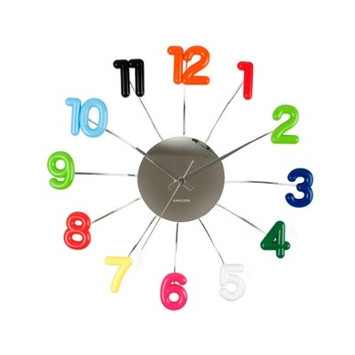 Schreibtischlampe clipart  Best 25+ Multicoloured clocks ideas on Pinterest | Diamond watches ...