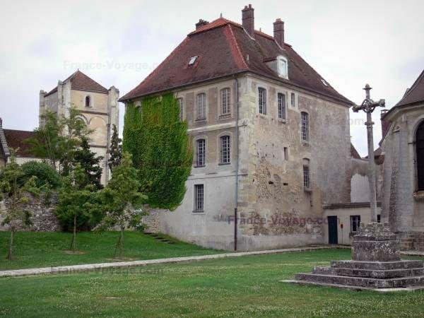 abbaye-jouarre