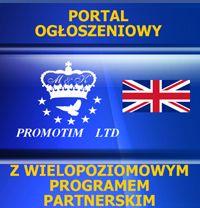 FutureNet   http://www.e-promoteam.com/index.php/user-profile/profile