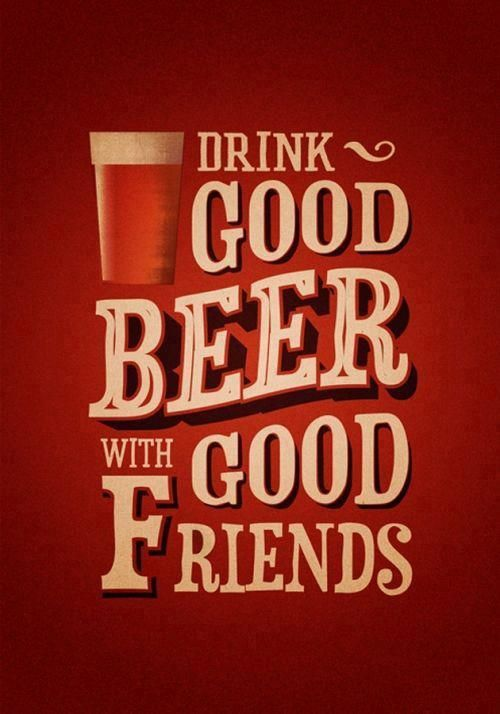 especially at Happy Hour, daily 3-5pm at Burger Up Cool Springs - 50% off beer...and wine Burger Up Cool Springs