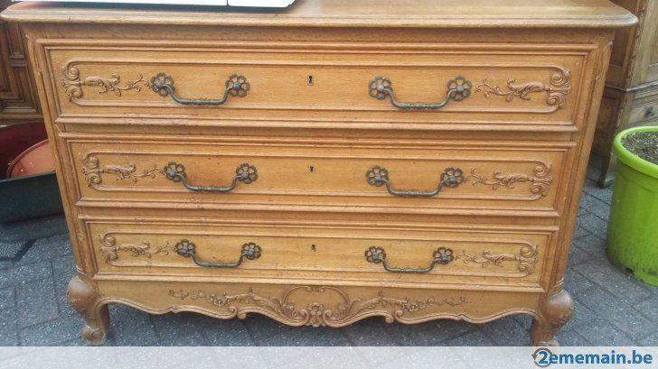 Les 25 meilleures id es de la cat gorie commode a vendre sur pinterest mais - Vendre des meubles sur internet ...