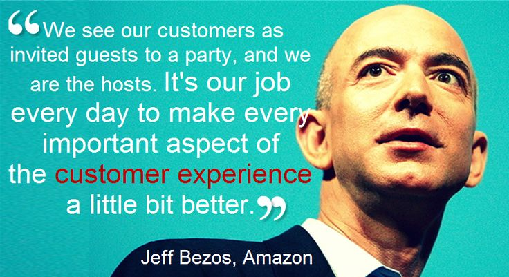 customer service quotes business quotes