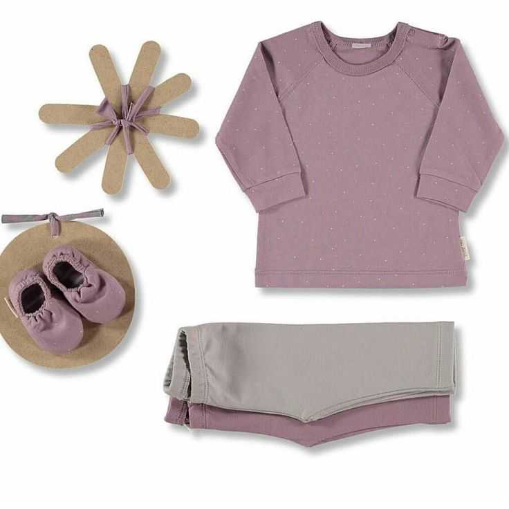 And this afternoon ladies and gentlemen we are pleased to present you...this new look!!!!     #nins #ninsmanresa #pictureoftheday #bestoftheday #pimacotton #petitohbarcelona #aw16 #newseason #newcollection #modainfantil #moda #shop #shoponline #babieswear #kai #malva #piedra #shoes #tshirt #pants #ootd #awesome #saturday #instalike #instagood #instadaily #photooftoday #photo
