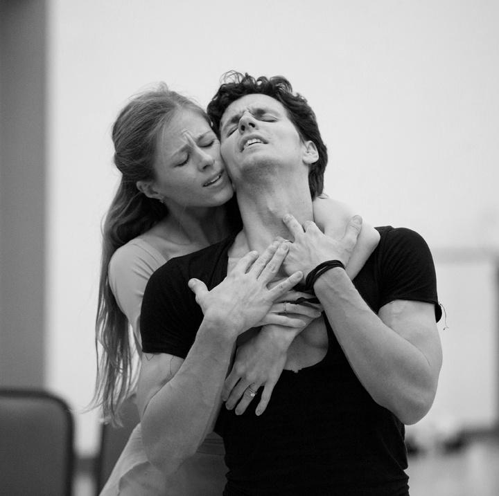 11 best onegin images on pinterest ballet dance theatre