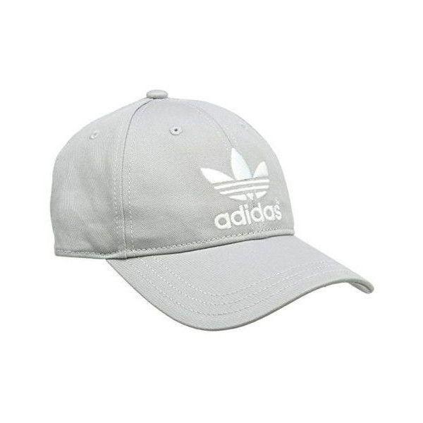 oro plata adidas har hot sales 76371 a3162 - pocketscrawl.com 3f7d4304b7f
