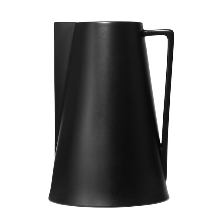 Graphic Pitcher—Kate Spade Saturday