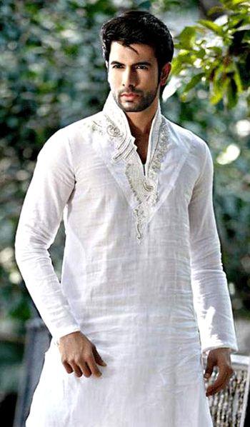 Kurta Pajama for Men with Jecket Designs with Nehru Jecket Punjabi Style Simple…