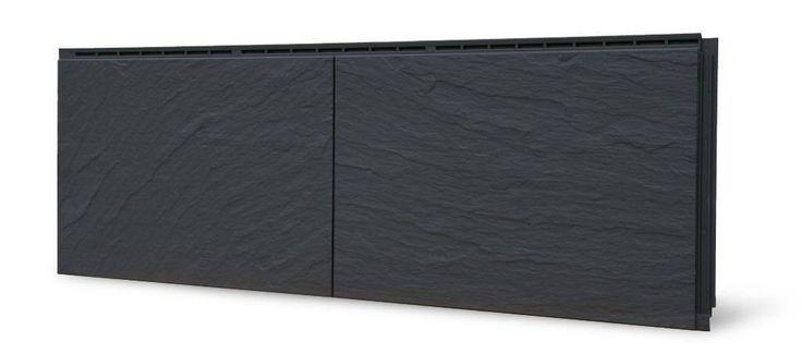 die besten 25 fassadenplatten ideen auf pinterest blech. Black Bedroom Furniture Sets. Home Design Ideas