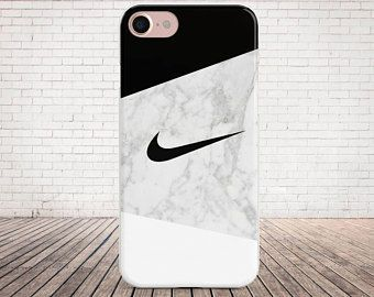 Nike phone case | Etsy