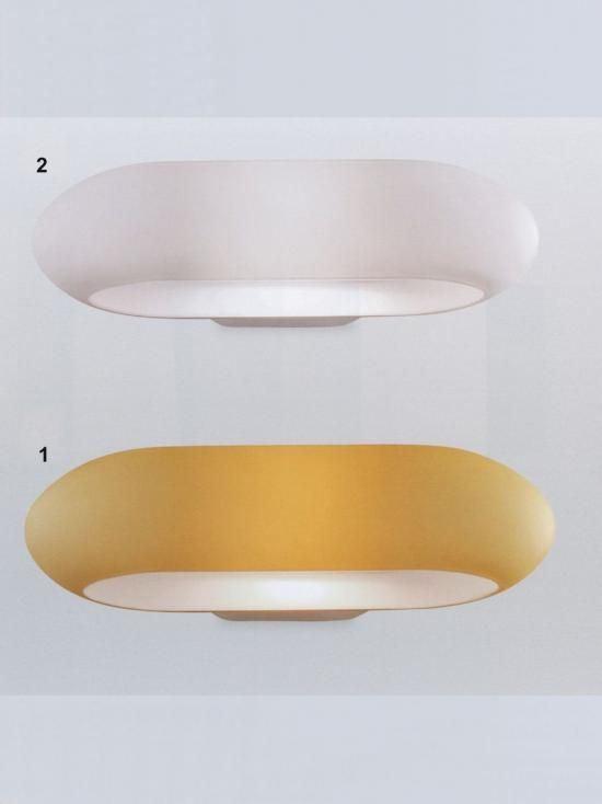Svietidlá.com - Rendl - Nina - Stropné a nástenné - Na strop, stenu - svetlá, osvetlenie, lampy, žiarovky, lustre, LED