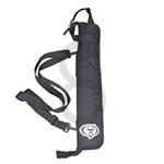 Protection Racket 3-pair Stick Case - £16.99 from http://www.scottcurrie-percussion.com/onlineshop_accessories.html#Protection_Racket_3-pair_Stick_Case.