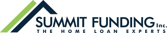 Your reliable source for home loans, mortgages, loan rates and best loan programs