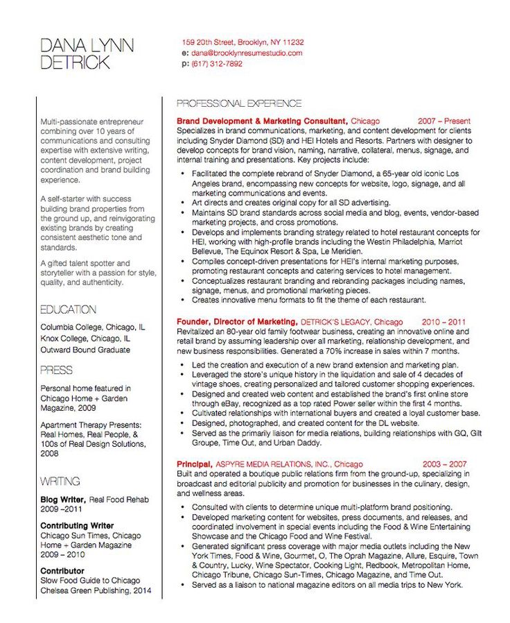 26 best Resume \ Cover Letter Samples images on Pinterest - stay at home mom resume resume