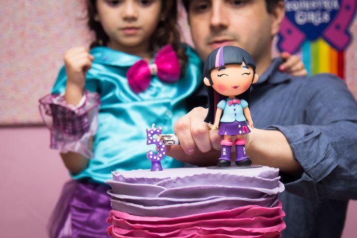 party, bday party, my little pony, equestria girls <3 Fernanda Faillace fotografia