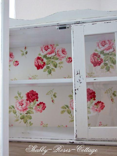 139 besten beesonders shabby vintage bilder auf pinterest m bel m belideen und recycling. Black Bedroom Furniture Sets. Home Design Ideas