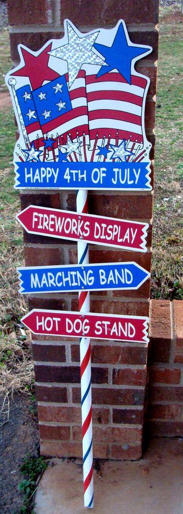 memorial day 2000 calendar