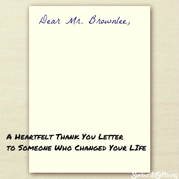 36 best Teacher Appreciation Gifts - Thoughtful Gift Ideas images - thank you letter to teachers