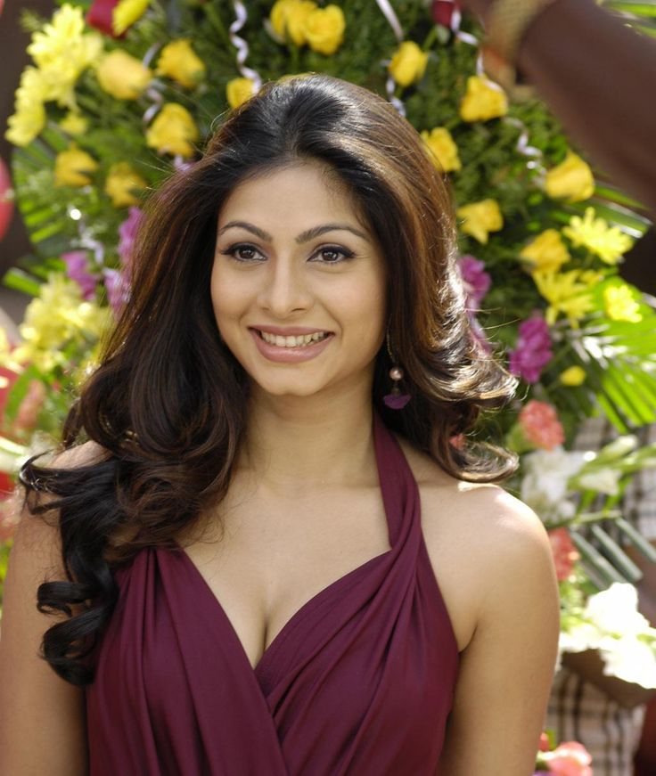 Tanishaa Mukerji Height, Weight, Age, Affairs, Wiki & Facts    Biography   Born Name Tanishaa Mukerji   Nickname Tanishaa   Occupation Actress   Personal Life   Age (as in 2016) 37 years old   Date of birth 3 March 1978   Place of birth Mumbai, Maharashtra, India   Nationality The Indian   Ethnicity The Indian   Horoscope Pisces   Height & Weight   #Affairs #age #Tanishaa Mukerji Height #Weight #Wiki & Facts