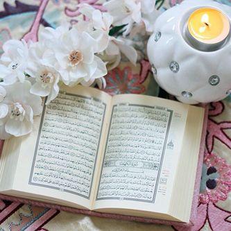 DesertRose,;,Alaqur'an AlKareem,;,❤️❤️❤️a.alzaabi - Page 1 of 759 | via Tumblr on We Heart It,;,