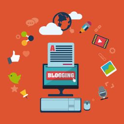 Blogging is as easy as a pie now. Anyone can do it. But how and where do you start? Read on to learn what are the best blogging platforms in 2015.