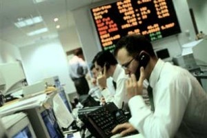 Step by Step How to Become a Stockbroker in London #London #stepbystep