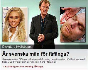 kvallsoppet_manlig_fafanga1.jpg