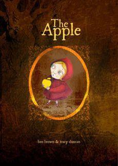 SOP/B The Apple by Ben Brown