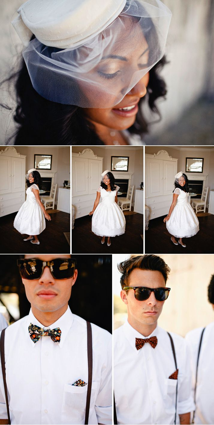 16 Best Nakedtruthstudios Images On Pinterest Life Portrait And New Tie Knot Styles Diagrams Http Lenoeudpapillonblogspotcom 2012 Real California Weddings Vintage Bride Barn Wedding Venue By Matthew Morgan Photography 2