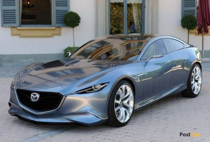 Mazda Rx8 For Sale In Pakistan Volvo C70 Cars For Sale Car Model