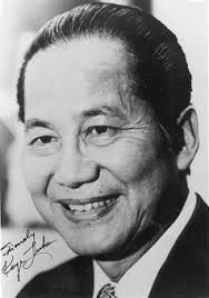 """Warner Oland (without Chan make-up) - Played Famous Detective """"Charlie Chan"""".  I Loved How He Played This Character & I Felt He Was The Very Best Of All Charlie Chan Actors...Well, I confess """"I really Love them all!"""" ~ Peace, Nola West (Fan) *    *    *    *    *    *"""