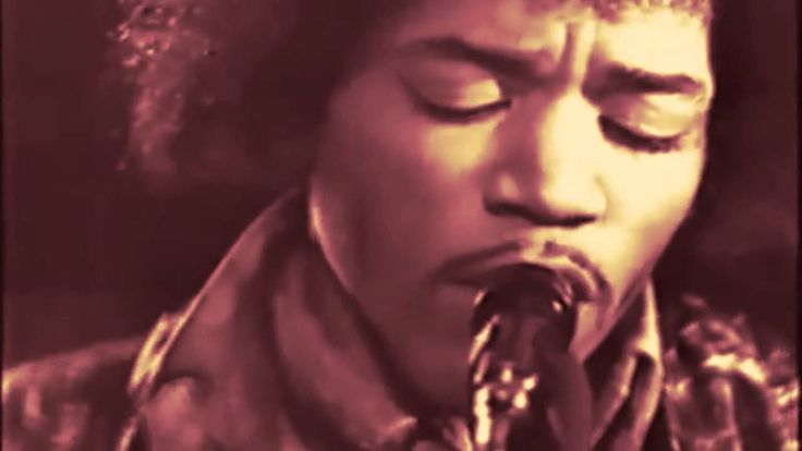 Jimi Hendrix - Hey Joe (Legendado) HD - YouTube