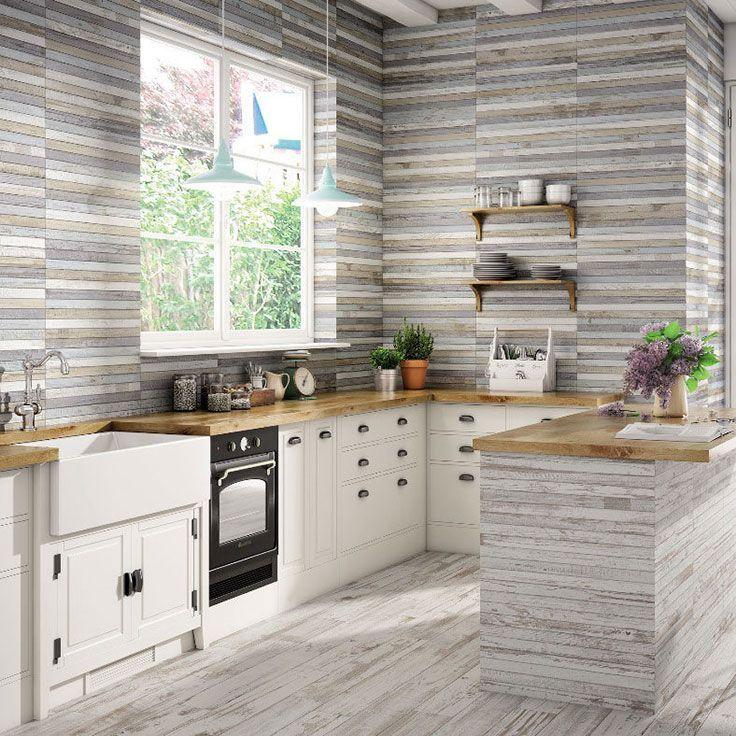 Top Kitchen Floor Tile Designs For 2021 Kitchen Floor Tile Design Kitchen Decor Inspiration Kitchen Design