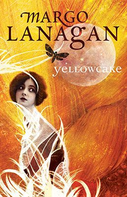 11 best short stories for your summer vacation images on pinterest yellowcake by margo lanagan fandeluxe Gallery