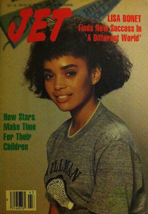 58 best Jet Magazine covers images on Pinterest   Jet magazine ...