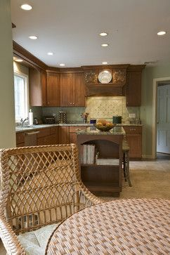 249 best kitchen remodel ideas images on pinterest