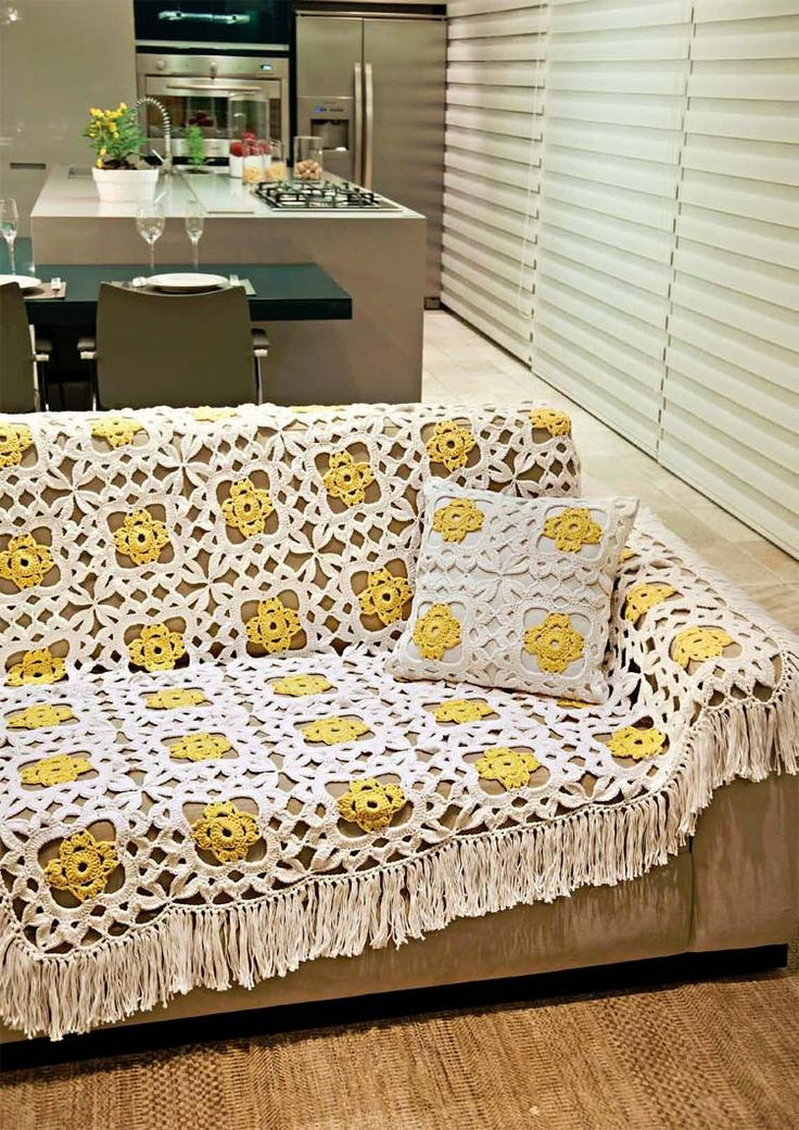 25 melhores ideias de mantas para sof no pinterest - Manta de sofa ...