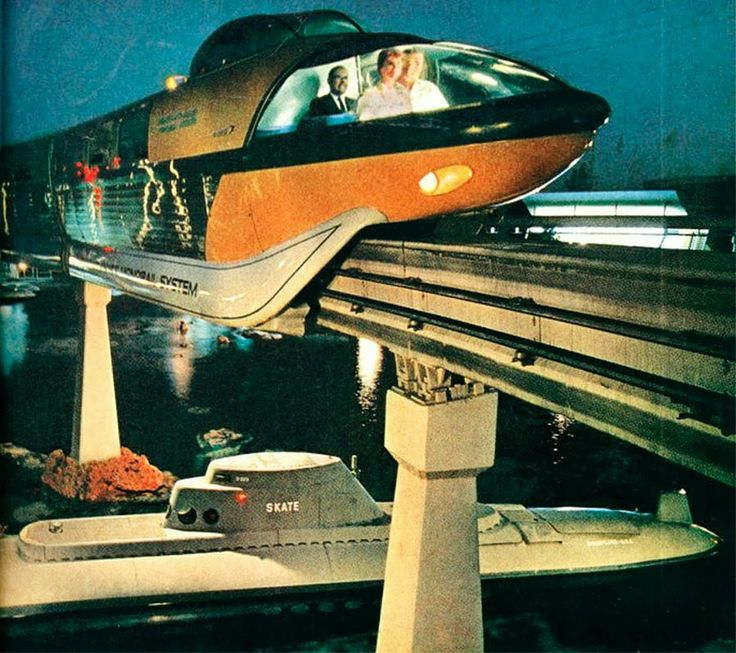 Dark Roasted Blend Retro Future Space Art Update: 17 Best Images About Retro Future (Transport And Spaceship