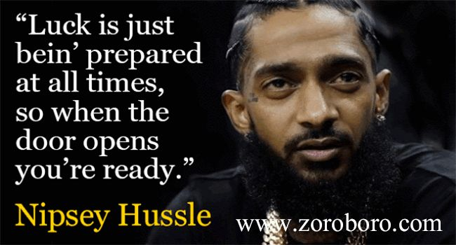Nipsey Hussle Quotes Success Rap Friends Life Nipsey Hussle Philosophy Rapper Quotes Experience Quotes Rap Quotes