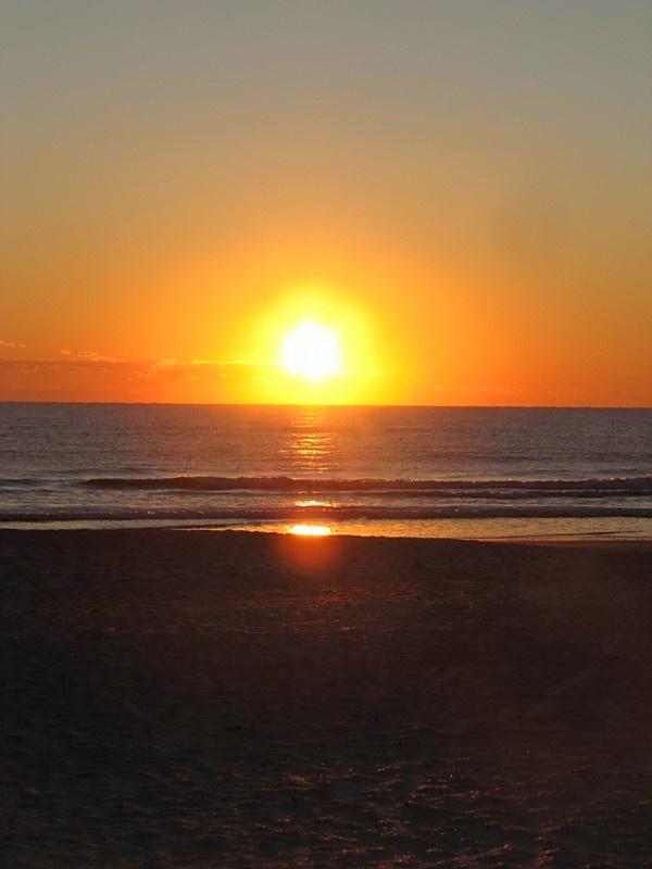 Sunrise ewa beach apartments