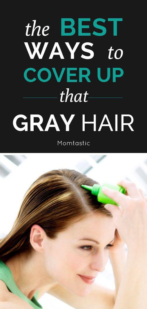 254 best // HAIR TUTORIALS images on Pinterest | Cute hairstyles ...