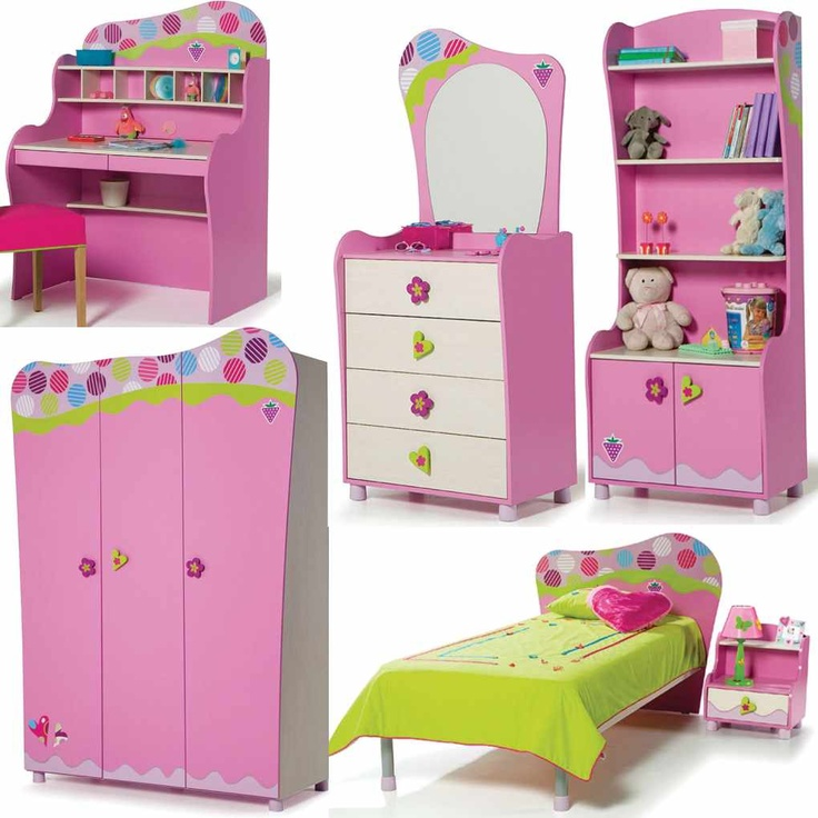 17 Best Care Bear Bedroom Images On Pinterest Care Bears Bear Nursery And Teddybear