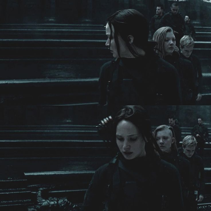 """57 Likes, 2 Comments - The Hunger Games & Cast (@once.upon.a.time.in.panem) on Instagram: """"I just watched the best thg edit ever made (it was 15 minutes) x"""""""