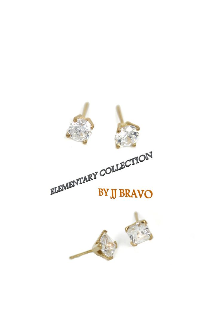 www.jjbravo.com